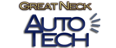 Great Neck Auto Tech